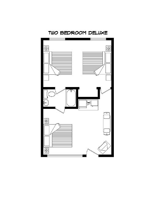 SeeVirtual360com Floorplan