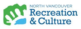 Image result for north van rec