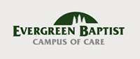 Evergreen Baptist Campus of Care | Official Virtual Tour ...