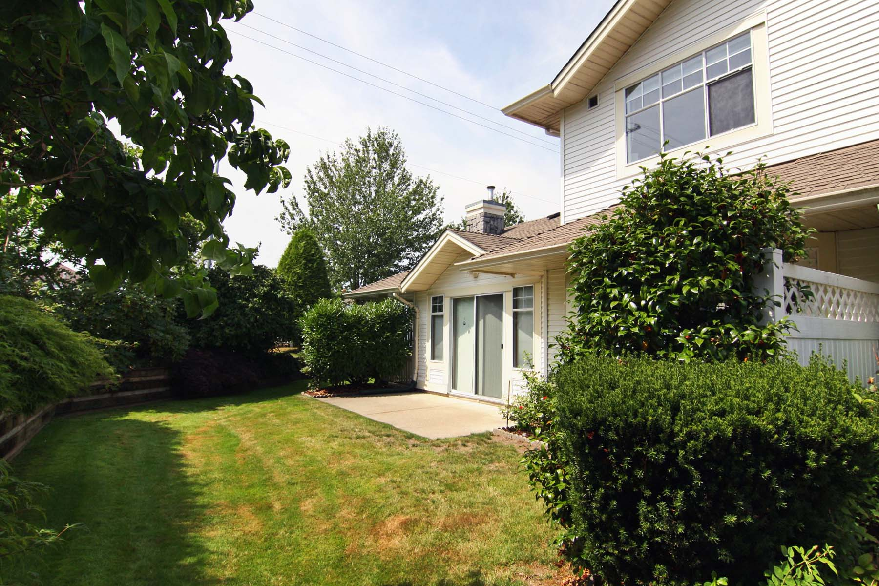 Virtual Tour Of 67 9208 208th St Langley Mls F2917386 Walnut Grove Real Estate Dan Sue