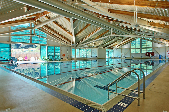 recreation excellence rainbow road indoor pool official virtual tour seevirtual