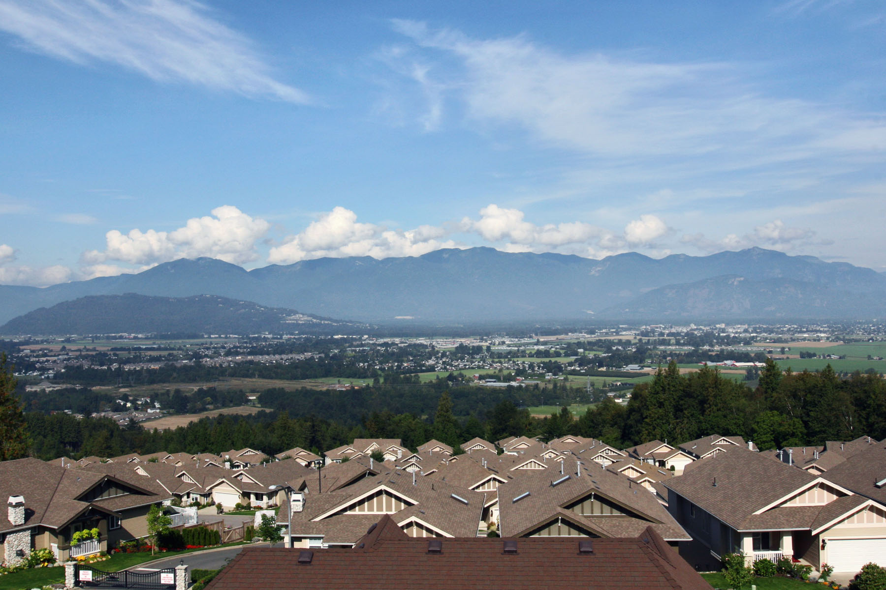 Virtual Tour Of 47105 Summit Pkwy Chilliwack Bc Mls