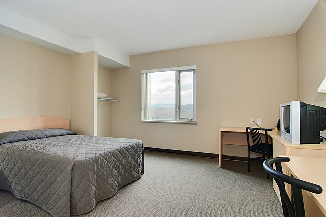 Residence Amp Conference Centre Kamloops Official