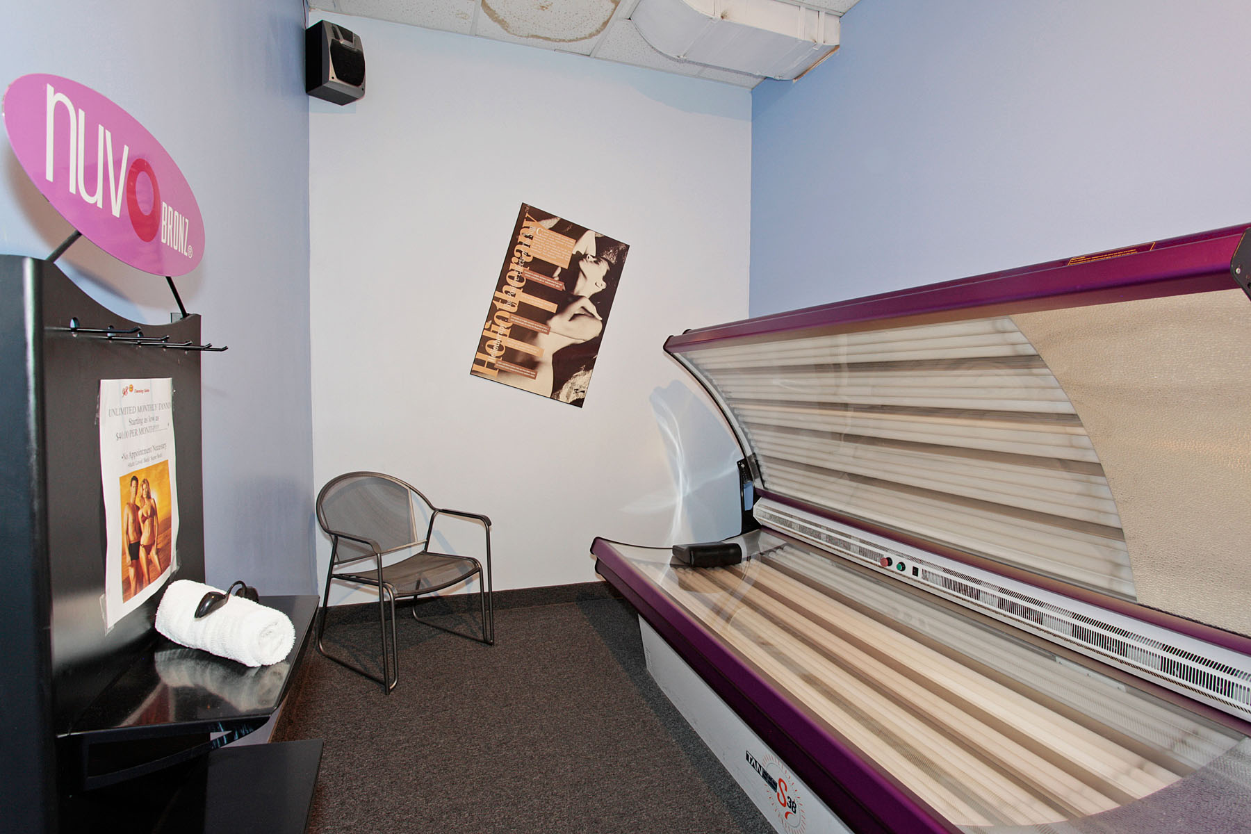 98 degrees tanning salon official virtual tour seevirtual