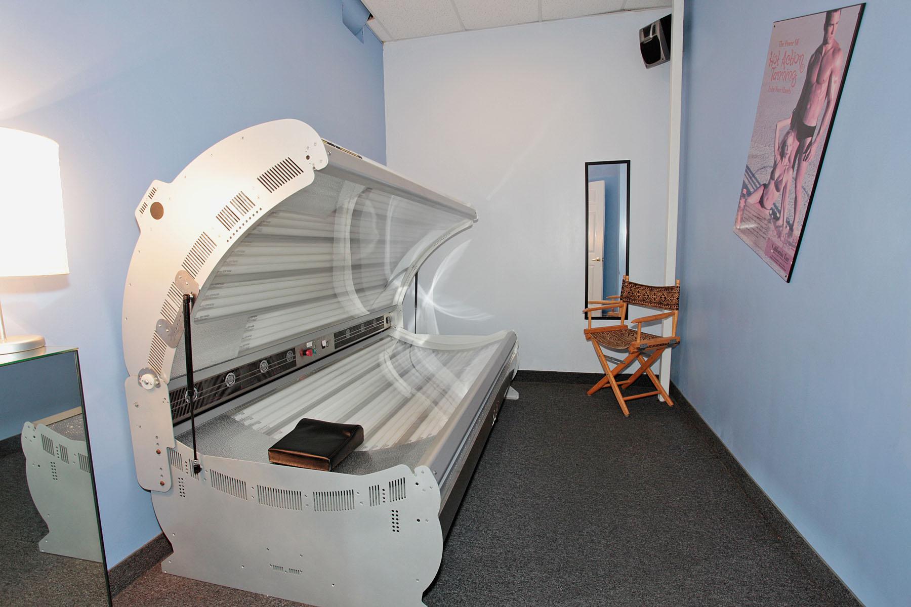 98 degrees tanning salon official virtual tour seevirtual for 360 degrees salon