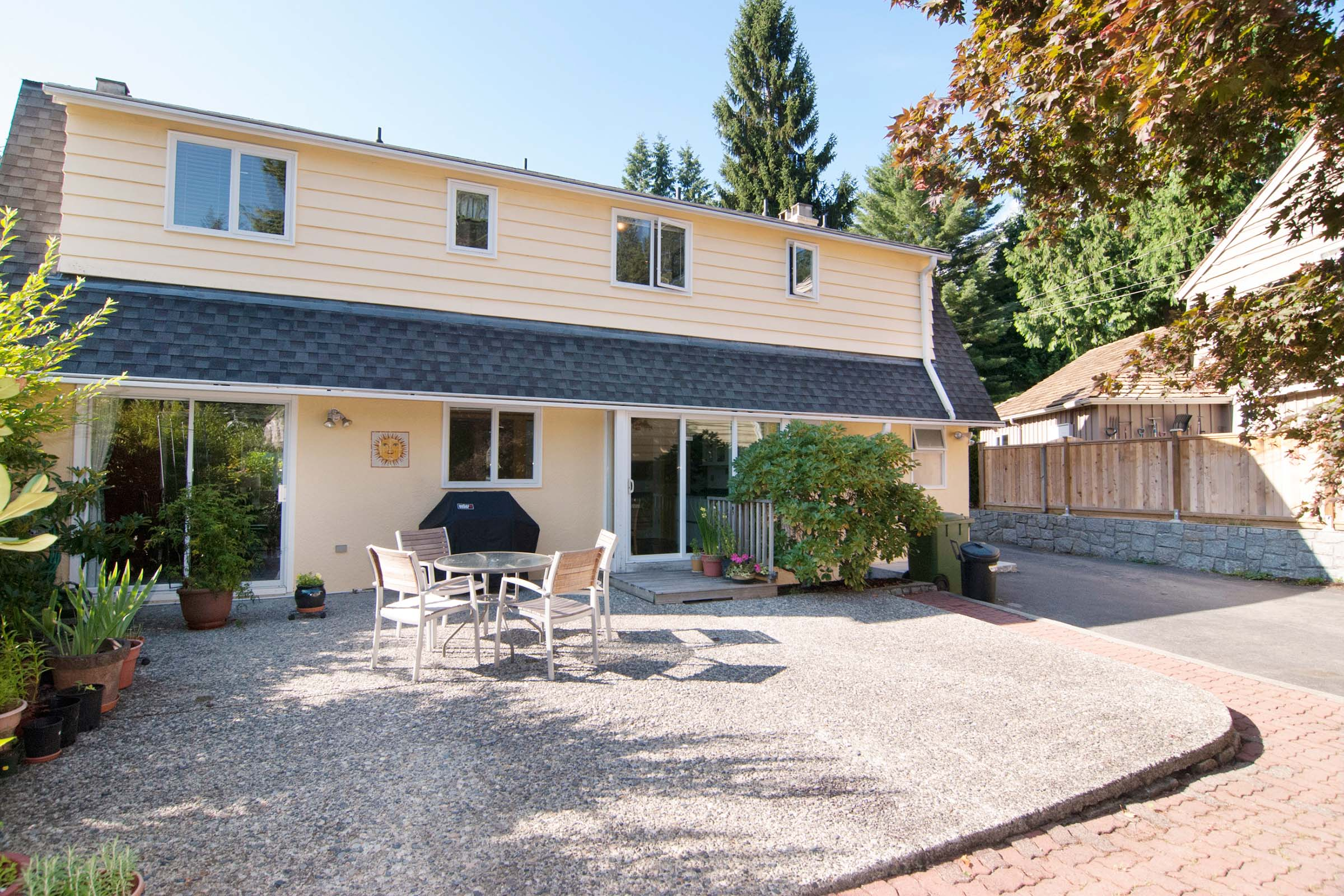 Image Result For Real Estate Photography Virtual Home Tours Vancouver