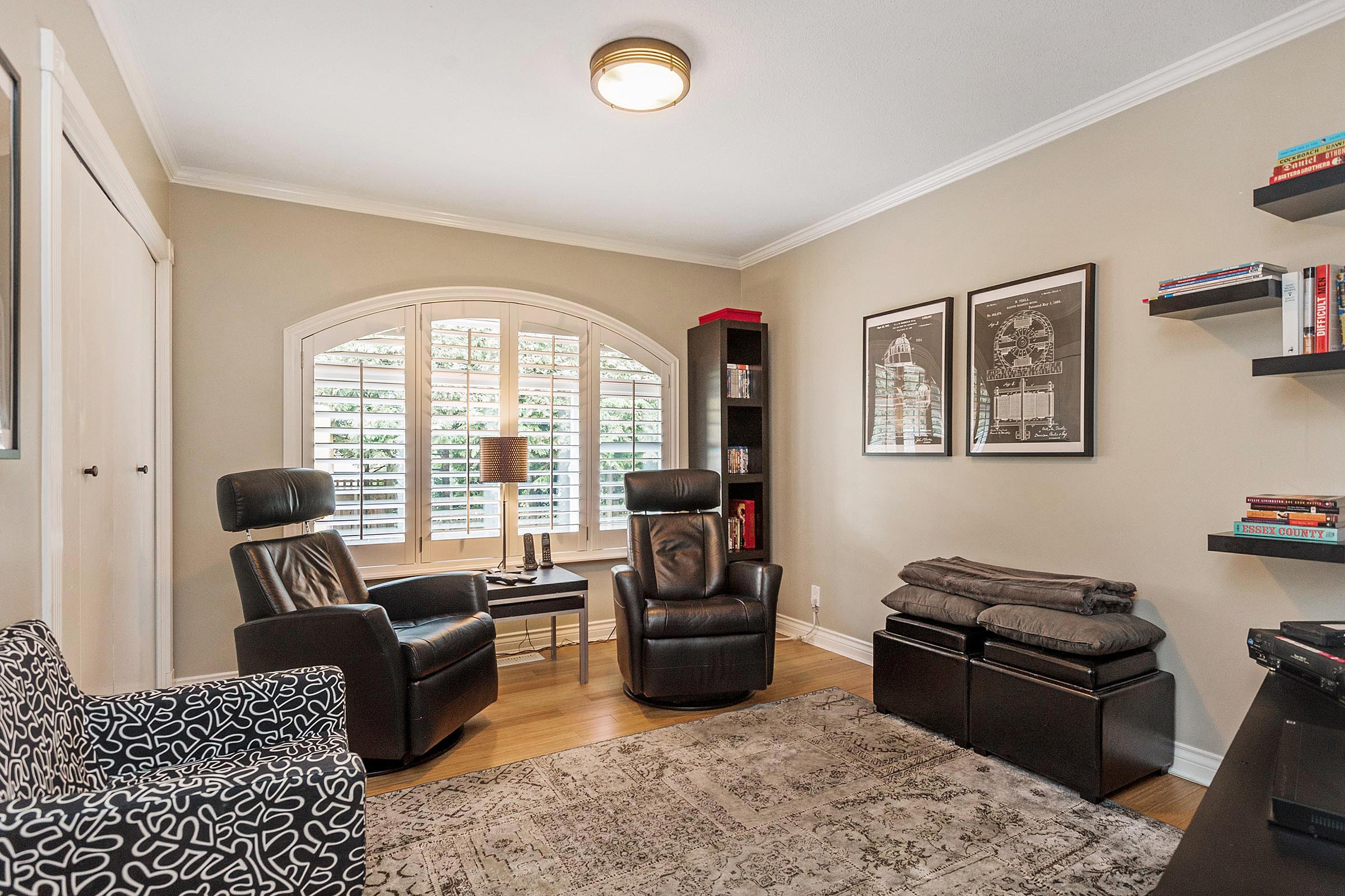 Virtual Tour of 20550 46A AVENUE, Langley, MLS # R2139009, Langley